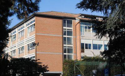 UNINT Università Studi Internazionali